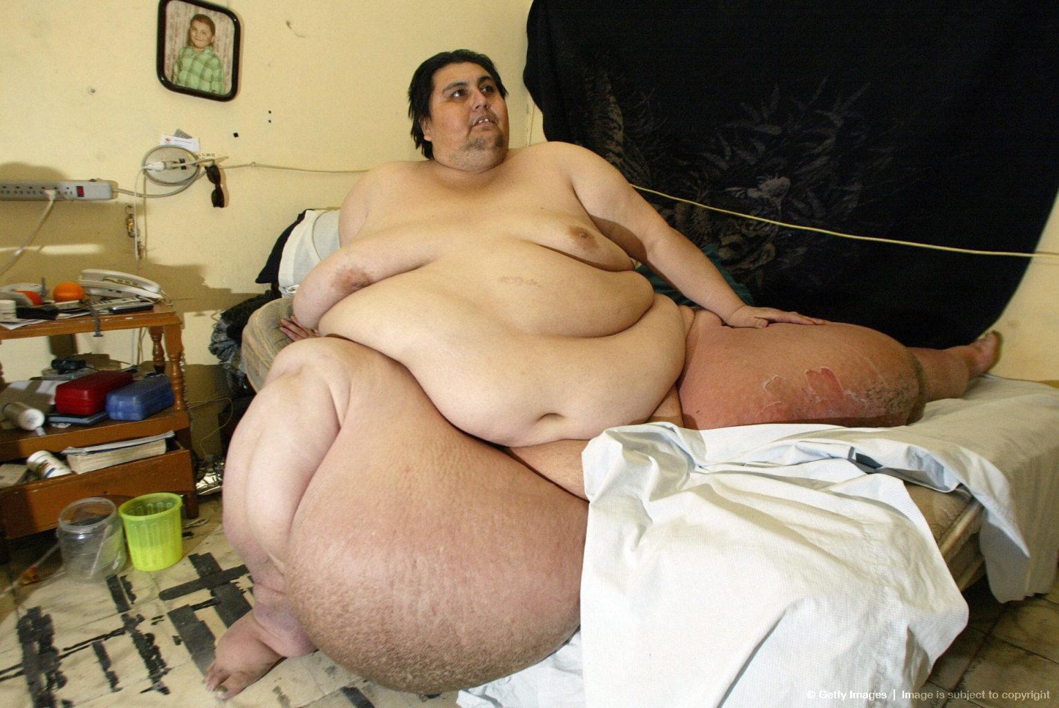 Трах с очень толстых людей фото фото 63-21