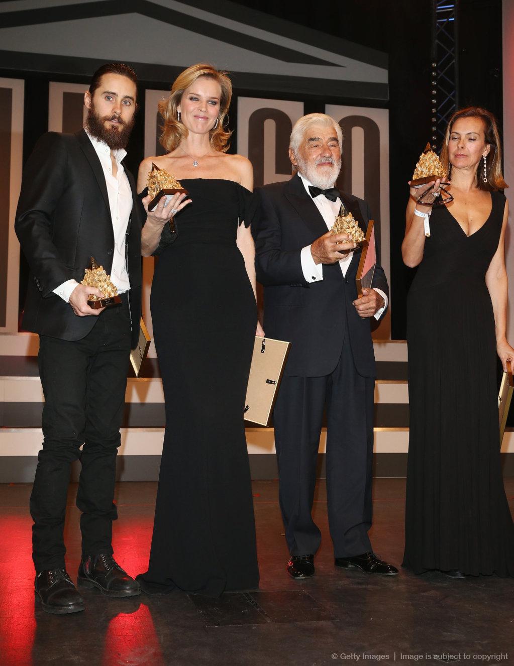 Jared récompensé par l'UNESCO 7460d34f-896f-3d16-9eec-6d96f2f11e86