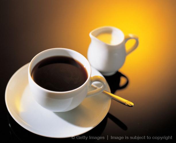 ¿ Nos tomamos juntos un café ? - Página 2 4e61d7f1-8b86-3348-8faf-81ae69295cfa